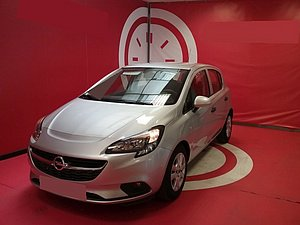 OPEL CORSA 1.4 EXPRESSION 90 HP