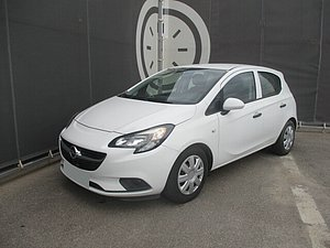 OPEL CORSA 1.4 BUSINESS 90 HP